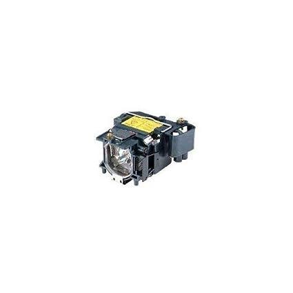 De repuesto para proyector/televisor lámpara LMP-C161 para SONY ...