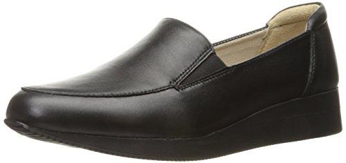 naturalizer-womens-janet-fashion-sneaker-black-9-n-us