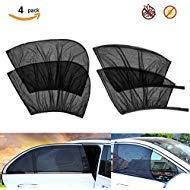 Window Protect Harmful Anti Mosquito Universal product image