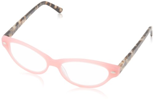 J Morgan Womens Reading Glasses