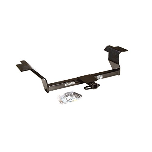 Draw-Tite 36502 Class II Frame Hitch with 1-1/4