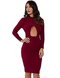 Kim k long dresses 5x