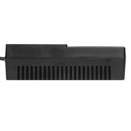 Tripp Lite 550VA UPS Battery Line Interactive, USB,