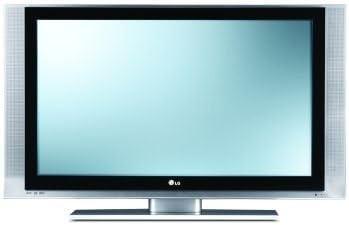 LG 42 LC3R - Televisión HD, Pantalla LCD 42 Pulgadas: Amazon.es ...