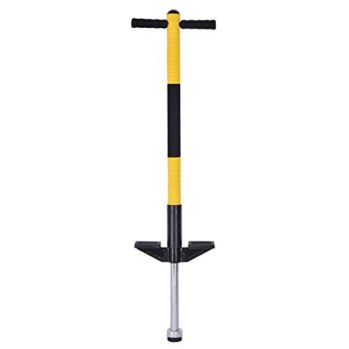 Goplus Jumping Perfect Balance Training product image