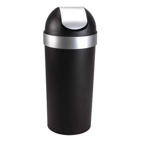 Top Waste Receptacles & Liners