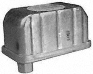 Baldwin BF806 Heavy Duty Diesel Fuel Spin-On Filter