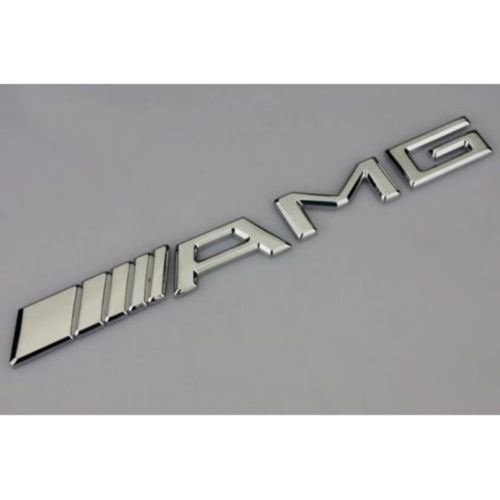 new-3d-car-logo-silver-chrome-trunk-sticker-decal-badge-emblem-autos-vehicles