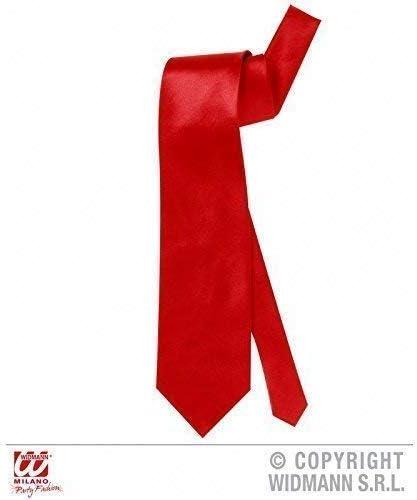 Lively Moments Rojo Corbata / Corbatas para Unir en Aspecto ...