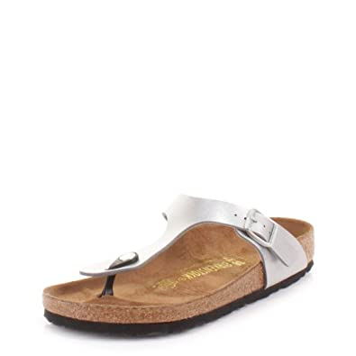 624c96d63ed1 The Birkenstock sydney birkenstock sandals shoe teaches muscles