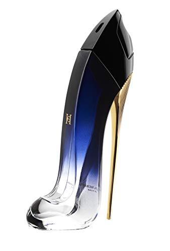 Carolina Herrera Carolina herrera good girl legere for women eau de parfum spray, 1.7 ounce, 1.7 Ounce, Multi