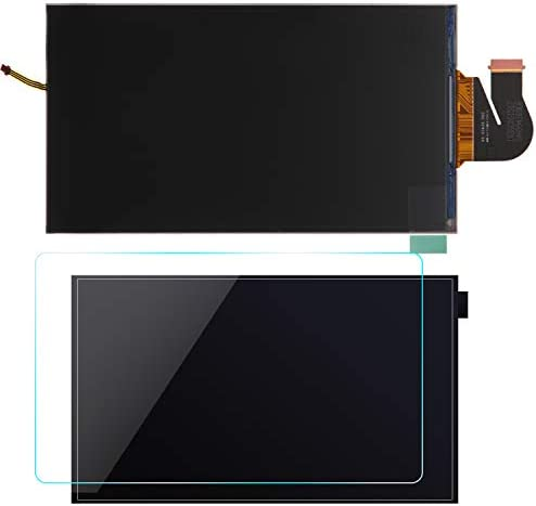 Replacement LCD Display Screen for Nintendo Switch Lite