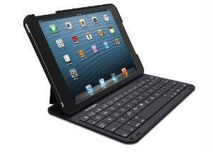 Kensingtonputer Protect Your Ipad Mini And Also Make It Easier To Use Without Adding Bulk. The K by Kensington