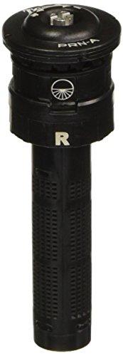 Toro Prn A Precision Rotating Nozzle For Hunter  Rain Bird  Irritrol  Adjustable