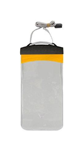 Seattle Sports E-Merse Dry Case