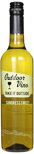 Outdoor-Vino-Sundress-Sweet-Oregon-Wine-750-mL