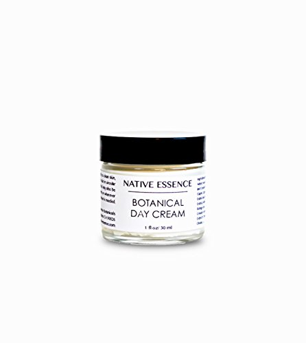 Zinc Oxide Cream For Face - 3