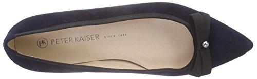 Peter KaiserCESSILIA - zapatos de tacón cerrados Mujer, color Beige, talla 41