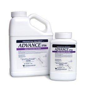 Prescription Treatments Advance 375A Select Ant Bait (2 lb.) 720080 by Prescription Treatments