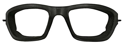 Harley-Davidson Replacement Facial Cavity Seal for Echo Sunglasses - Sunglasses Wiley X Harley Davidson