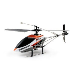 38cm-Double-Horse-9116-24GHz-4CH-4-Channel-RC-Single-Blade-Helicopter-Gyro-Big-450-Size-COLORS-MAY-VARY