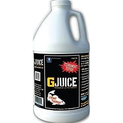 T-H Marine U264-FW G-Juice Livewell Treatment, Freshwater - 64 oz.