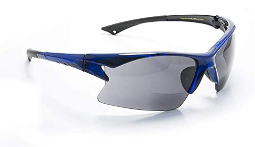 5fe74461866 5 · Bifocal Reading Sunglasses with Polycarbonate Lens for Sport