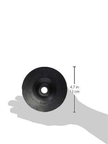Makita Schleifteller 123mm 743051-7