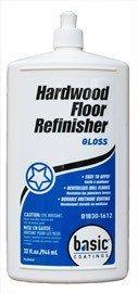 basic-coatings-hardwood-floor-refinisher-gloss-32-ounce