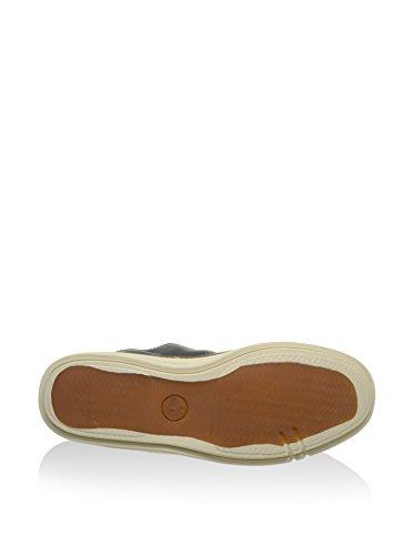 Timberland Zapatos de cordones Ekhoksthand Ox Azul EU 44 (US 10)