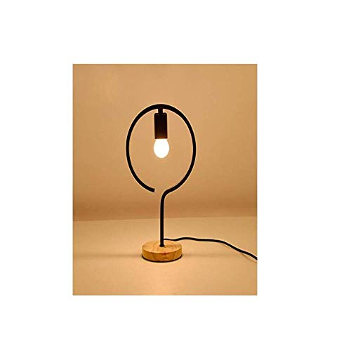 Plafonniers Lampes Lustres Luminaires Suspendus Retro Licht Antique Led Simple Style Nordique Créatif Salon Chambre à Coucher Fond Escalier Lumière c 300  100  350, Mm [Classe Energétique a +] Pour