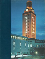 (Reprint) Yearbook: 1964 University of Texas Austin Cactus Yearbook Austin - Austin Tx Stores
