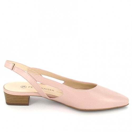 Pompe Peter Kaiser Anello Piccolo, Farbe: Pink Pink