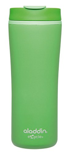 Aladdin Recycled & Recyclable Mug 0.35L Green