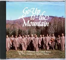 the-monks-of-weston-priory-go-up-to-the-mountain