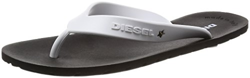 Diesel Splish Hombres Zapatos
