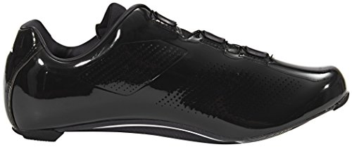 Schwarz Vtt Carbon Chaussures Red 2018 Cycling Products I Noir Pro Shimano Road ZzP1Faz