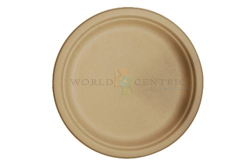 Compostable-10-Plant-Fiber-Plate-Case-of-800