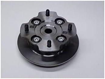 0779016 Bremsscheibe vorne D.170 mm MICROCAR LYRA VIRGO I II III