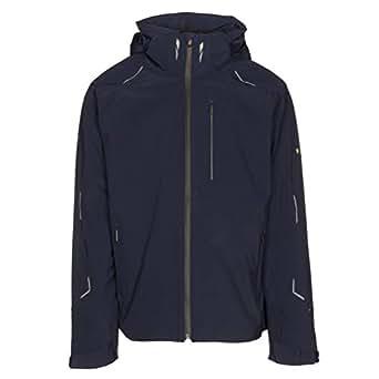 chaquetas columbia para hombre