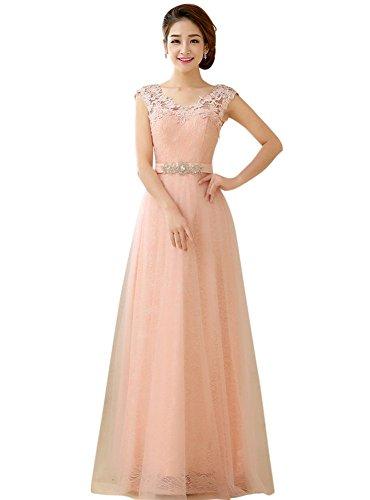 Kleid Damen Rose Empire Empire Damen Rose Empire Rose Damen Drasawee Drasawee Kleid Kleid Drasawee fTfvYqxwp