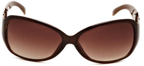 Eyelevel - Lunettes de Soleil - Femme Marron (Brown)
