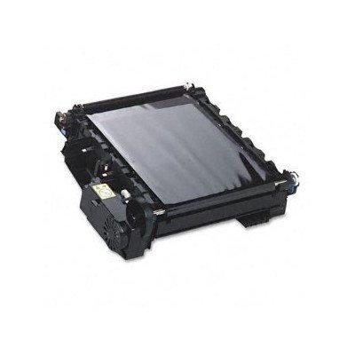 HEWQ7504A - HP Image Transfer Kit For Color LaserJet 4700 Printer
