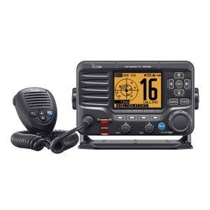 VHF, w/ Hailer, N2K