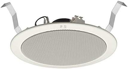 【国内正規品】 TOA ティーオーエー 天井埋込型スピーカー PC-2361 天井埋込型スピーカー