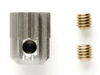 タムテックギアオプションパーツ OG.4 GB-1 アルミピニオンギヤ (16T)