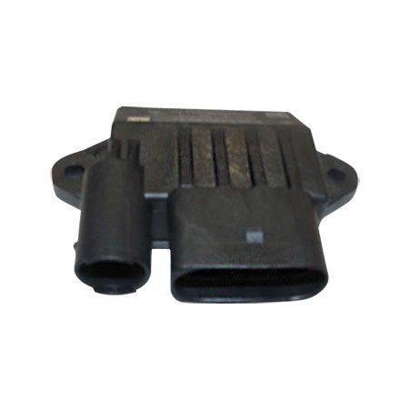 Mopar Performance Cylinder Heads (Mopar Performance 68013182ac Mopar Module)