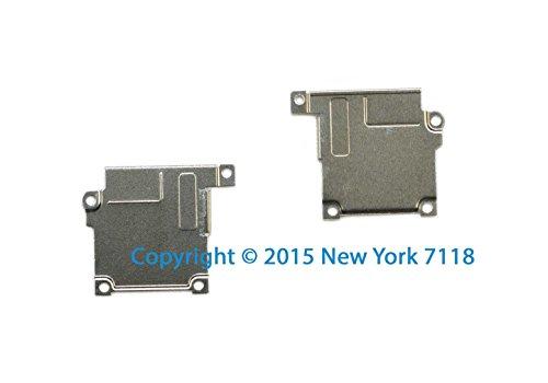New Original iPhone 5c Screen Flex Cable Metal Cover - NY1718