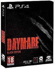 Meridiem Daymare: 1998 - Black Edition New (056533.001)