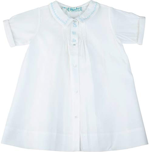 Best Baby Boys Christening Wear